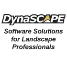 DynaSCAPE